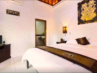 New Danas Canggu Guest House - Canggu vacation rentals