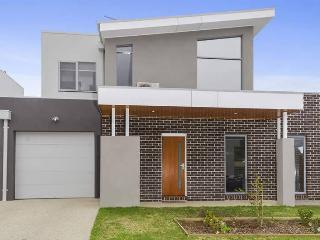 Ocean Vista - Geelong vacation rentals