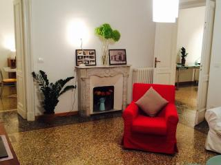 5 bedroom Apartment with Internet Access in San Remo - San Remo vacation rentals