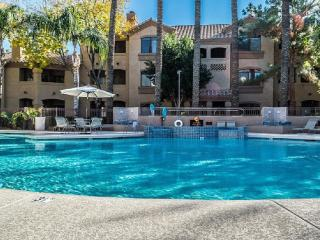 Cozy 1 bedroom Vacation Rental in Scottsdale - Scottsdale vacation rentals