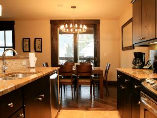 Gorgeous 3 bedroom House in Winter Park - Winter Park vacation rentals