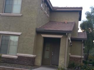 2 bedroom House with Internet Access in Phoenix - Phoenix vacation rentals