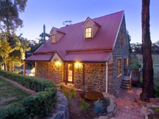 Bluegums Retreat - Hepburn Springs vacation rentals