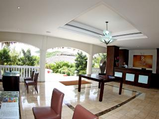 PRESIDENTIAL SUITES - 2 BEDROOMS - PUERTO PLATA - Puerto Plata vacation rentals