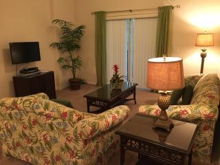 Fabulous 3B Condo Bahama Bay Resort - Davenport vacation rentals