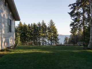 Spruce Hill - Orrs Island vacation rentals