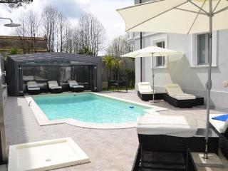 Villa La Vela - Camaiore vacation rentals
