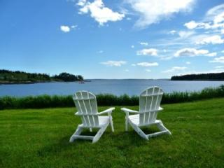 Bass Guest Cottage - West Tremont vacation rentals