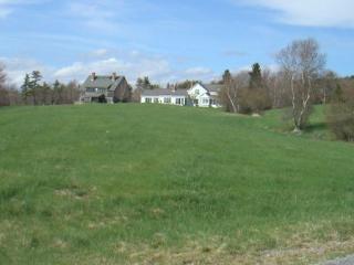 Acadian Farm #2 - Bar Harbor vacation rentals
