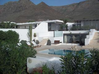 Nice Famara Bungalow rental with Balcony - Famara vacation rentals