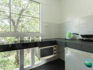 Studio For 2, Kitchenette - Patong vacation rentals