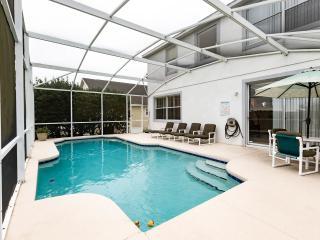 Villa Glendee - Davenport vacation rentals