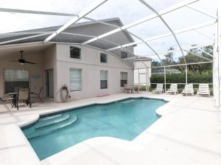 Professionally Decorated 4 Bedroom Spacious Home - Davenport vacation rentals