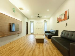 Leisure Home Stay - Lemak unit - Kuala Lumpur vacation rentals