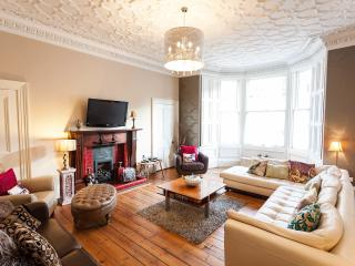No32 The Town House - Edinburgh vacation rentals