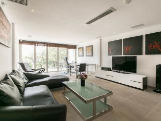 Surin  Beach-Penthouse-100 Metres to Beach B3 - Cherngtalay vacation rentals