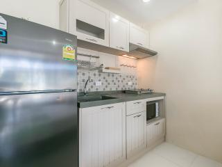 2 bedroom Condo with Internet Access in Patong - Patong vacation rentals