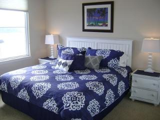 Towers 9106 - Osage Beach vacation rentals