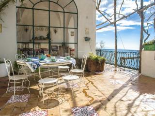 Casa Antica - Positano vacation rentals