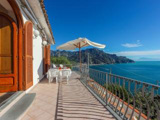 Civitas - Atrani vacation rentals