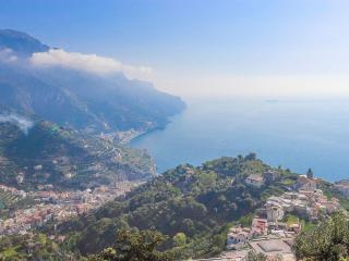 Beautiful 1 bedroom Ravello Condo with Internet Access - Ravello vacation rentals