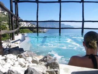 6 bedroom Villa with Internet Access in Vettica di Amalfi - Vettica di Amalfi vacation rentals