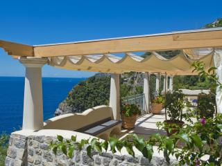Charming 2 bedroom House in Conca dei Marini - Conca dei Marini vacation rentals