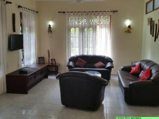 Unawatuna Apartments. Ground Floor Apartment - Unawatuna vacation rentals