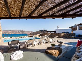 Cozy Panormos Villa rental with Internet Access - Panormos vacation rentals