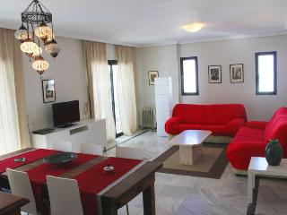 3 bedroom Apartment with Shared Outdoor Pool in Nerja - Nerja vacation rentals