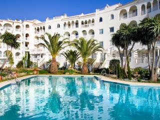 Stella Maris B3 EA 2 dormt - Nerja vacation rentals