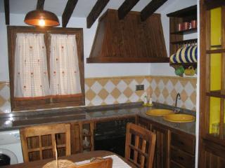Cortijo Los Olivos - Frigiliana - Frigiliana vacation rentals