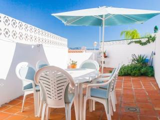 Cozy 3 bedroom House in Nerja - Nerja vacation rentals