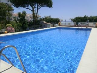 CARABEO 14 - Nerja vacation rentals