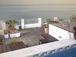 ATICO STELLA - Nerja vacation rentals