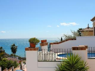 Tamango Hill - Nerja vacation rentals