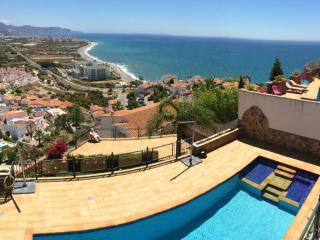 Villa Vista Lara - Nerja vacation rentals