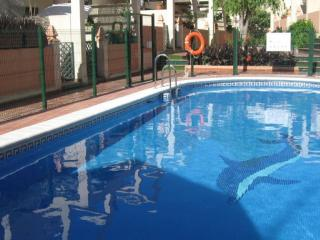 Nice House with 3 bedrooms and swimming pool - Nerja vacation rentals