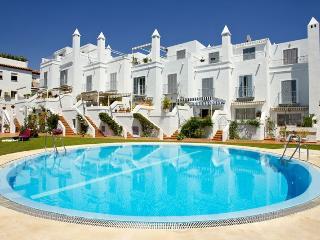 HUERTOS 10 - Nerja vacation rentals