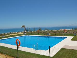 4 bedroom Condo with Shared Outdoor Pool in Torrox - Torrox vacation rentals