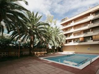AZAHAR-46 - Zaragoza Province vacation rentals