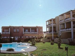 1 bedroom Apartment with Shared Outdoor Pool in Xeraco - Xeraco vacation rentals