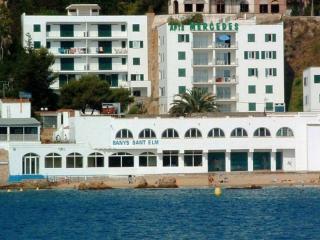 Charming 2 bedroom Apartment in Sant Feliu de Guixols - Sant Feliu de Guixols vacation rentals