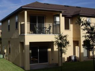Regal Palms Resort/GP4150 - Davenport vacation rentals
