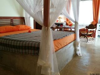 Unawatuna  Apartments. Garden Suite - Unawatuna vacation rentals