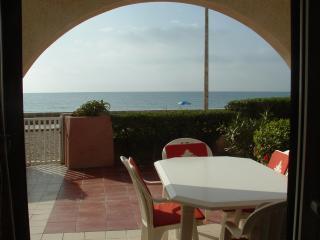 BANANAS 2-B - Roquetas de Mar vacation rentals