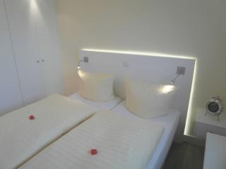 Sola Bona West mit Meerblick in Westerland - Westerland vacation rentals