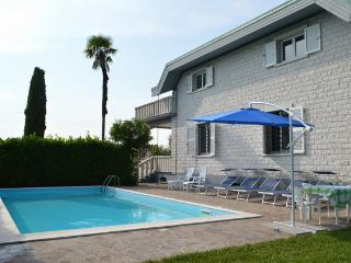 Villa Rosa - Petriolo vacation rentals