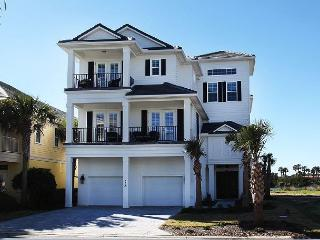 Nice 5 bedroom House in Palm Coast - Palm Coast vacation rentals