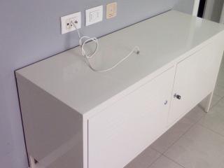 New flat 2 kitchen seaside 4p near Rimini - Torre Pedrera vacation rentals